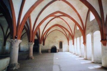 kloster_eberbach_kapitelsaal