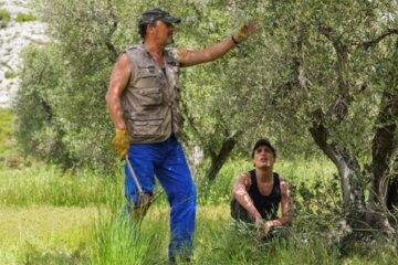 Ein Sommer In Der Provence Drehorte