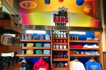 losangeles_warner_studios_big_bang_theory_shop