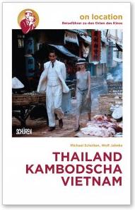 http://www.schueren-verlag.de/programm/titel/427--orte-des-kinos-thailand-kambodscha-vietnam/