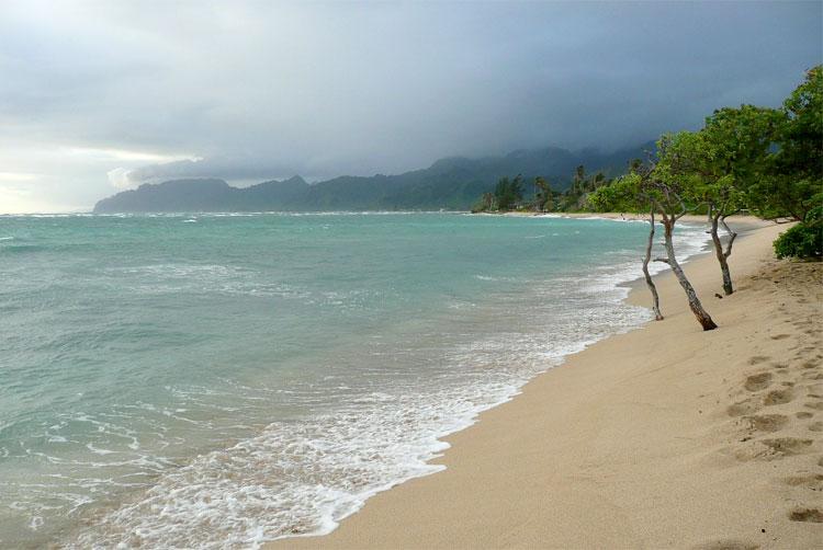 hawaii-drehorte