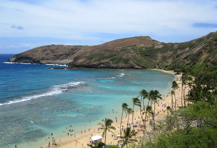 hawaii-oahu-hanauma-bay