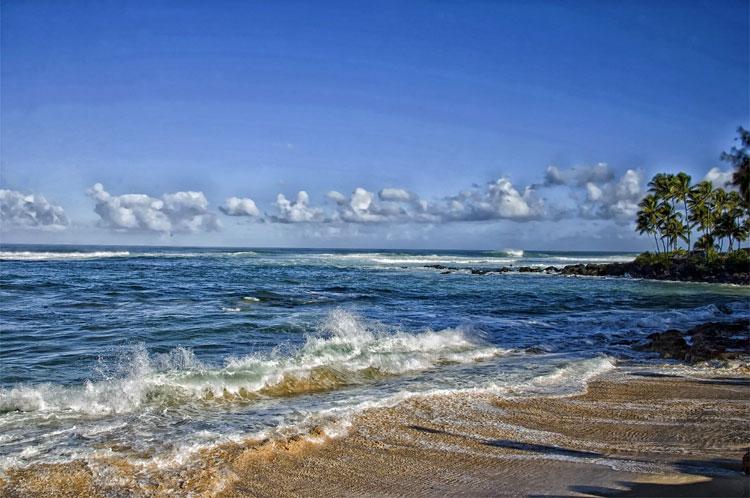 hawaii-oahu-north-shore