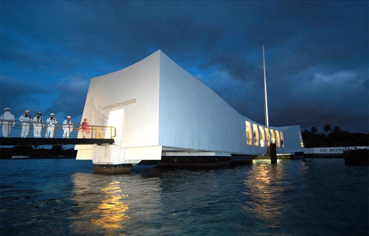 hawaii-oahu-pearl-harbor