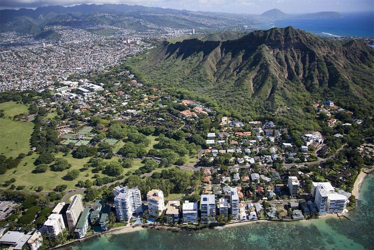 hawaii-oahu-waikiki-beach