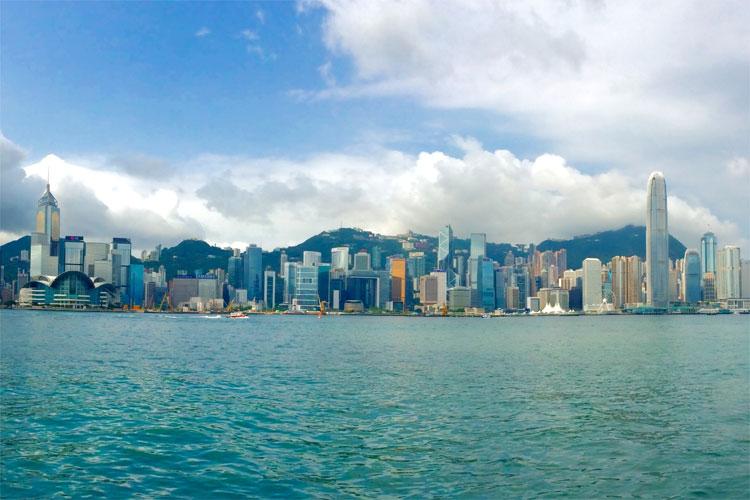 reiseblogger-drehorte-hongkong