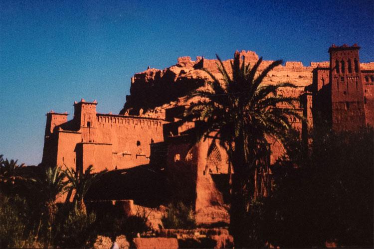 reiseblogger-drehorte-marokko