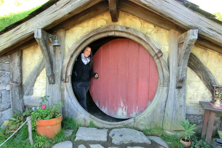 reiseblogger-drehorte-neuseeland