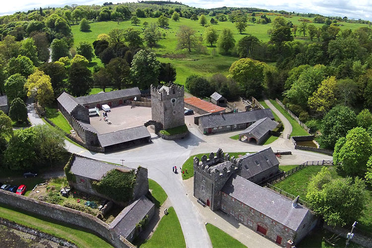 reiseblogger-drehorte-nordirland