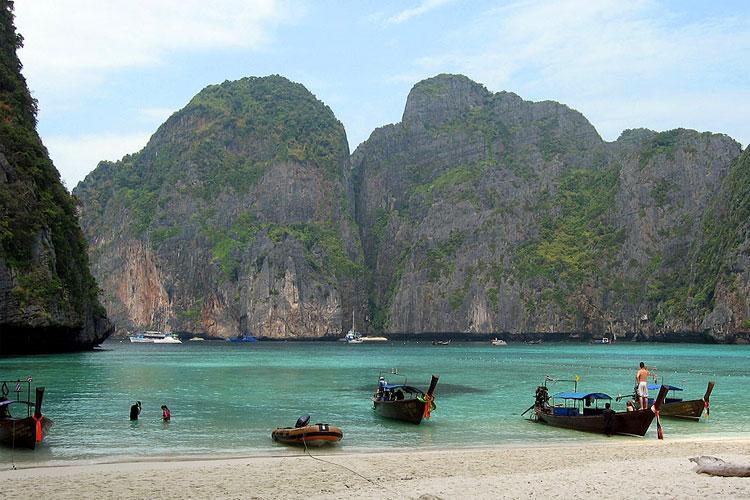 reiseblogger-drehorte-thailand