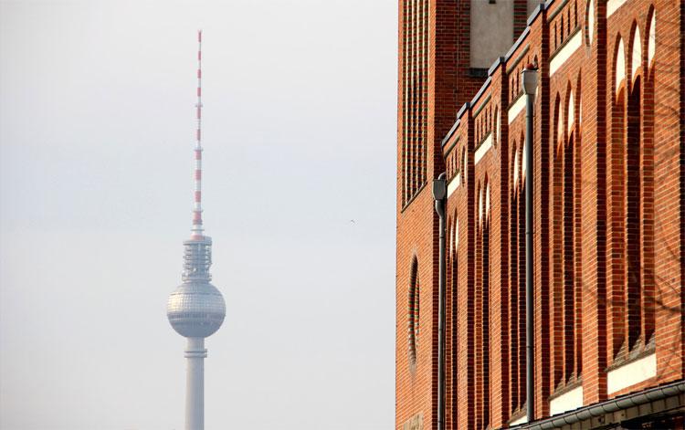 berlin-drehorte