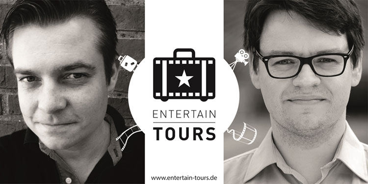 entertain-tours-team