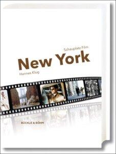 schauplatz-film-new-york-hannes-klug