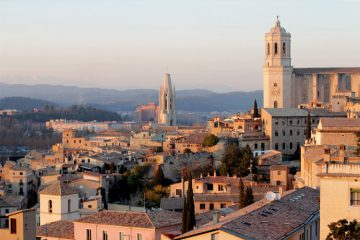 girona-braavos-game-of-thrones