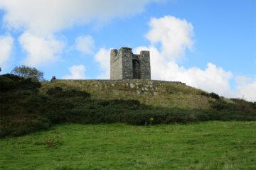 nordirland-drehorte