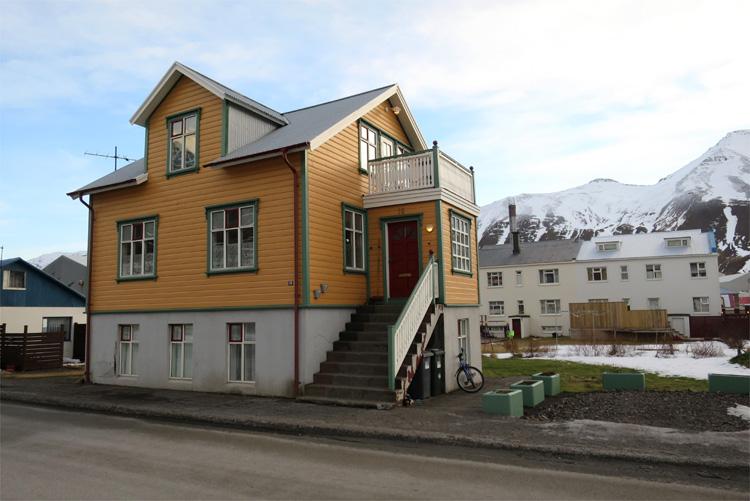 Haus zu verkaufen in virgin island for Haus island