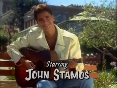 Full House - Intro [HQ]