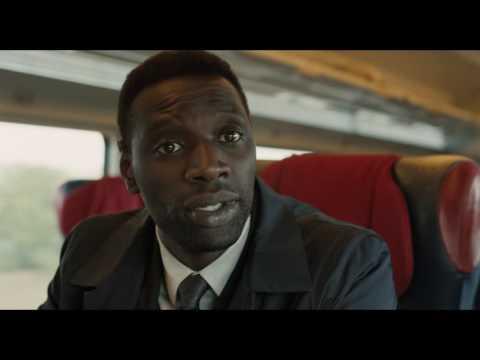 INFERNO - Trailer 2 - Ab 13.10.2016 im Kino!