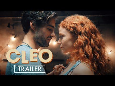 Cleo | Offizieller Trailer Deutsch HD | Ab 25. Juli im Kino