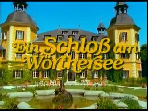Ein Schloss am Wörthersee (Offizieller Trailer SD)