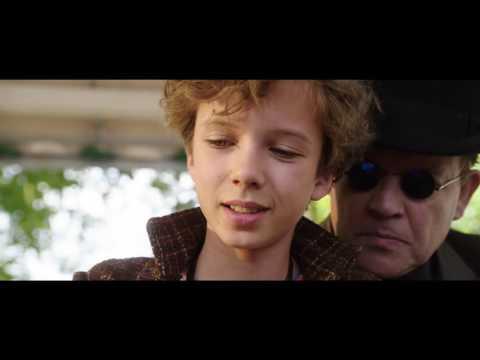 Timm Thaler oder das verkaufte Lachen - offizieller Trailer