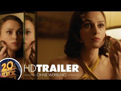 Niemandsland - The Aftermath | Offizieller Trailer | Deutsch HD German (2019)