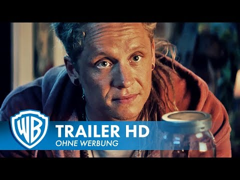VIELMACHGLAS - Trailer #3 Deutsch HD German (2018)