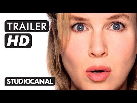 BRIDGET JONES' BABY | Trailer 2 | Deutsch German | Jetzt im Kino!