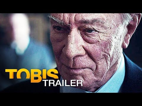 ALLES GELD DER WELT Trailer Deutsch German | Jetzt im Kino!