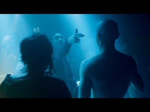 VICTORIA | Offizieller deutscher Trailer | Jetzt als DVD, Blu-ray und VoD!