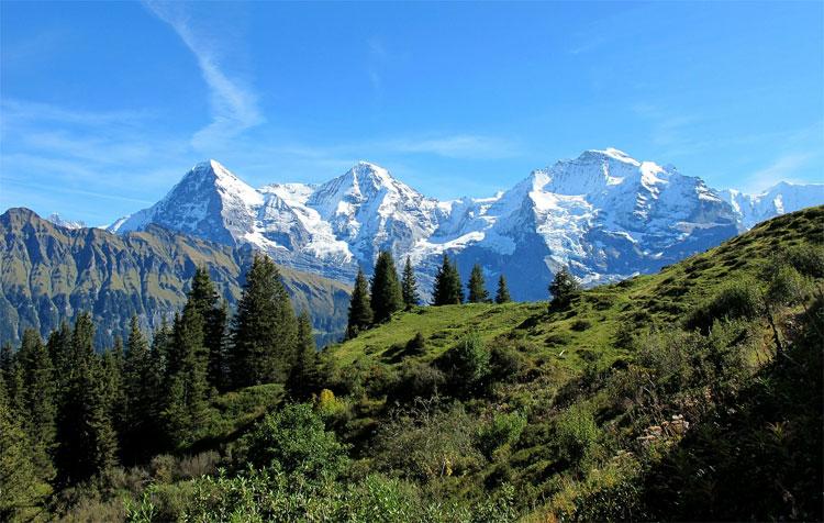 schweiz-grindelwald-james-bond