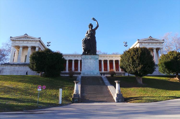 Villa Medici München die welt der drehorte kir royal
