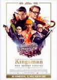https://www.filmtourismus.de/kingsman/