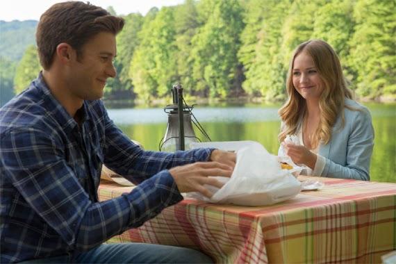 Dating-Ort Nord Carolinaroh ji hoon und ailee dating