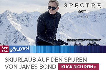 soelden-james-bond