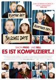 EsIstKompliziert_Poster_A1.indd