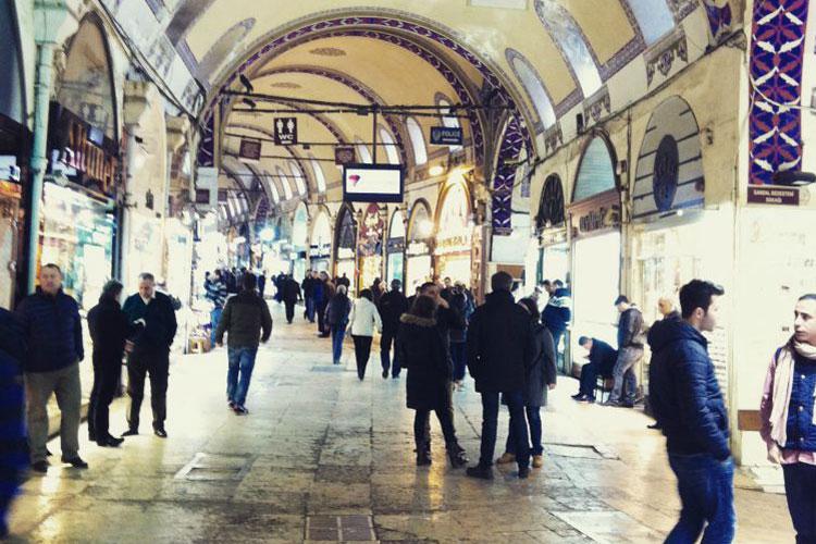 reiseblogger-drehorte-istanbul