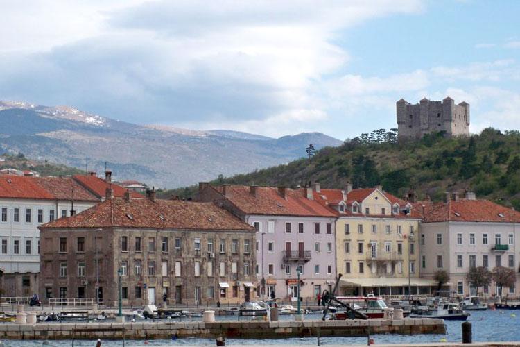 reiseblogger-drehorte-kroatien-senj