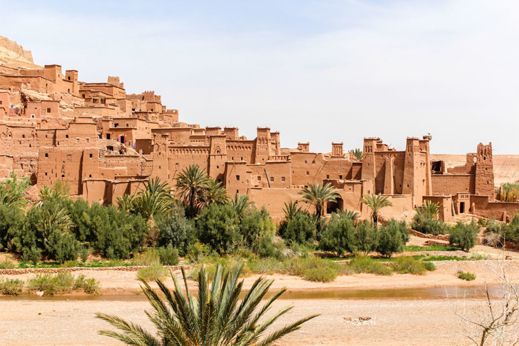 reiseblogger-drehorte-marokko-got