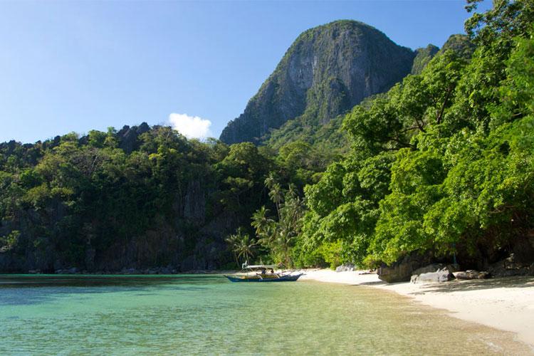 reiseblogger-drehorte-paradise-beach