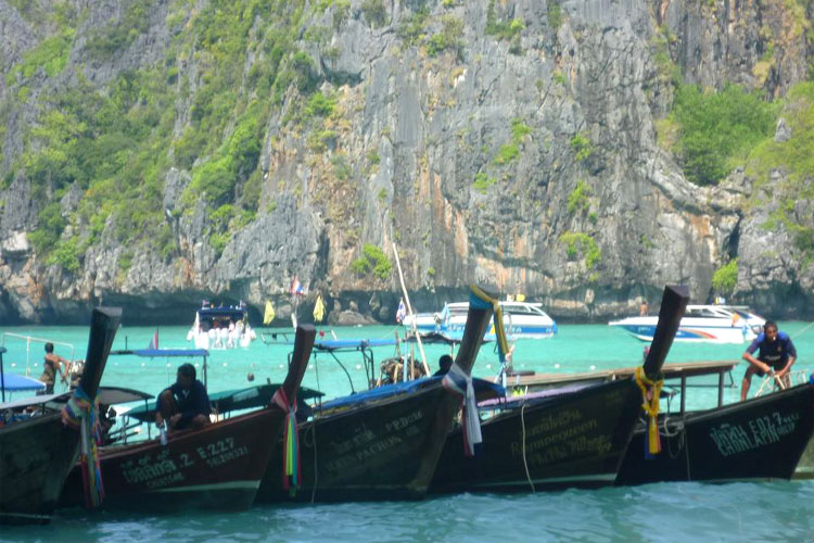 reiseblogger-drehorte-thailand-maya-bay