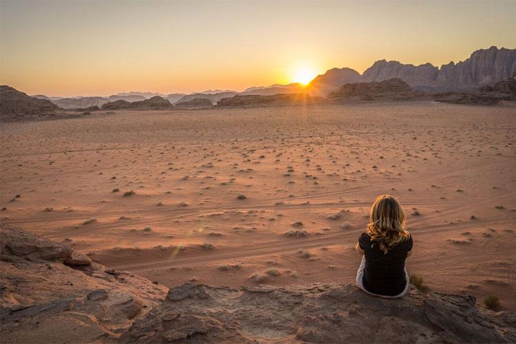 reiseblogger-drehorte-wadi-rum