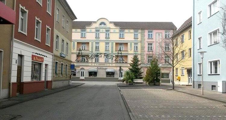 Die Welt Der Drehorte Lindenstraße