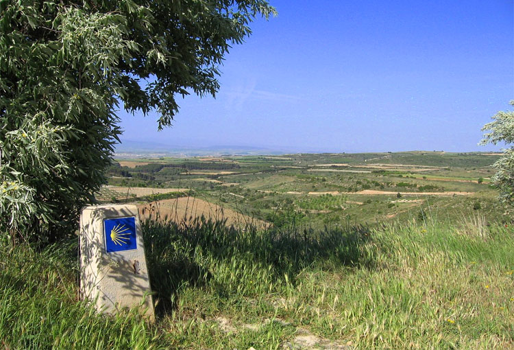 spanien-jakobsweg-drehort