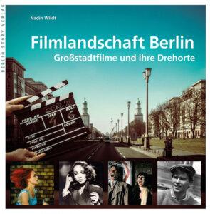 filmreiseführer-berlin