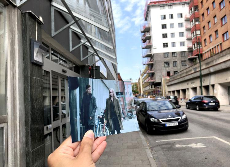 Filmtourismus De Page 13 Chan 41841068 Rssing Com