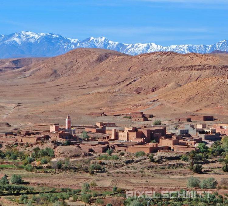 marokko-ait-ben-haddou-ausblick