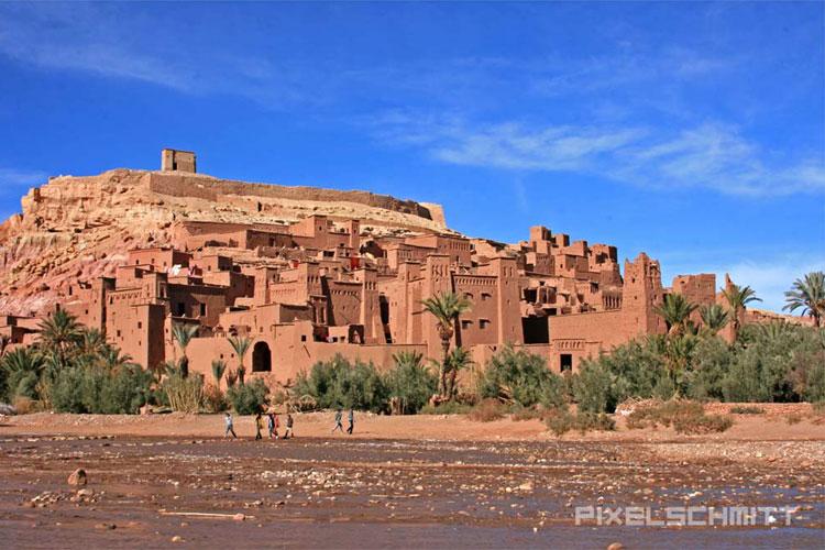marokko-ait-ben-haddou-drehort
