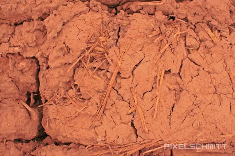 marokko-ait-ben-haddou-lehm