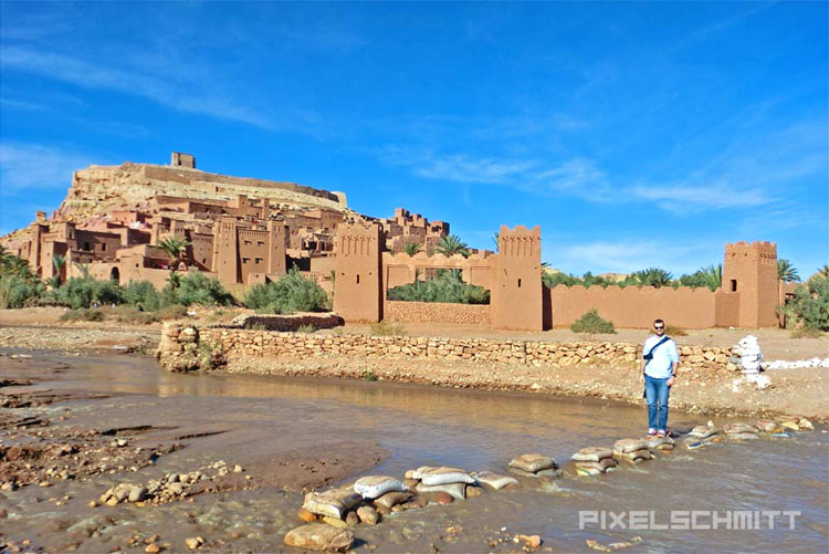 marokko-ait-ben-haddou-pixelschmitt-fluss